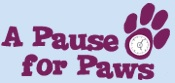 A Pause for Paws